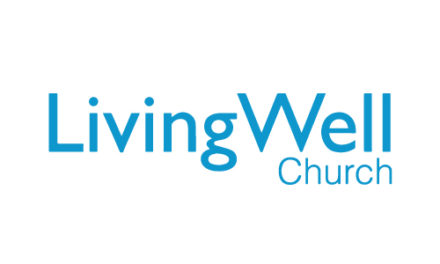 Living Well Church News