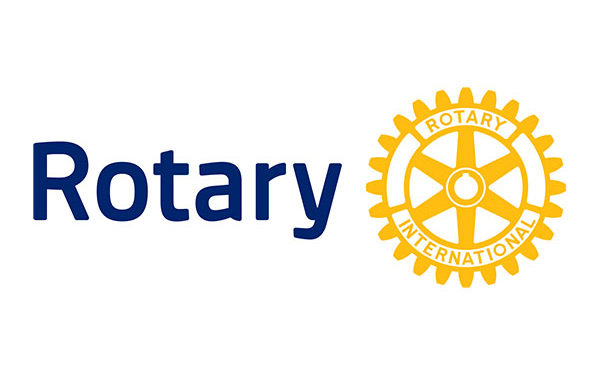 Dover Rotary Club Weekly Meetings
